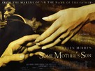 Some Mother's Son - British Movie Poster (xs thumbnail)