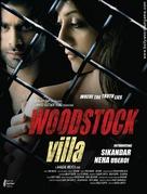 Woodstock Villa - Indian Movie Poster (xs thumbnail)