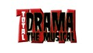 """Total Drama Island"" - Logo (xs thumbnail)"