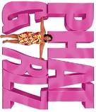 Phat Girlz - Logo (xs thumbnail)
