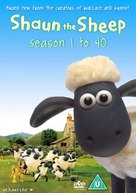 """Shaun the Sheep"" - British Movie Cover (xs thumbnail)"
