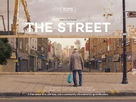 The Street - British Movie Poster (xs thumbnail)