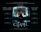 Citadel - Irish Movie Poster (xs thumbnail)