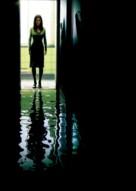Dark Water - Key art (xs thumbnail)