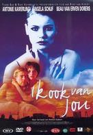 Ik ook van jou - Dutch Movie Cover (xs thumbnail)