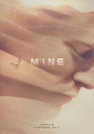 Mine - Italian Movie Poster (xs thumbnail)