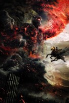 Wrath of the Titans - Key art (xs thumbnail)