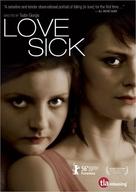 Legaturi bolnavicioase - British Movie Poster (xs thumbnail)