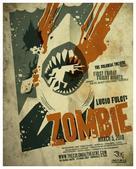 Zombi 2 - poster (xs thumbnail)