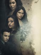 """Charmed"" - Key art (xs thumbnail)"