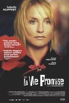 La vie promise - Movie Poster (xs thumbnail)