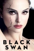 Black Swan - Movie Poster (xs thumbnail)