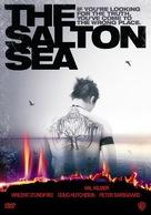 The Salton Sea - Movie Cover (xs thumbnail)