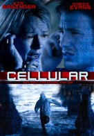 Cellular - Movie Cover (xs thumbnail)