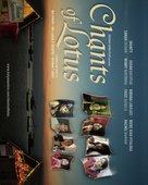 Perempuan punya cerita - Indonesian Movie Poster (xs thumbnail)