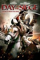 11 settembre 1683 - DVD cover (xs thumbnail)