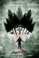 """Wayward Pines"" - Movie Poster (xs thumbnail)"
