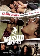 Wassup Rockers - Movie Cover (xs thumbnail)