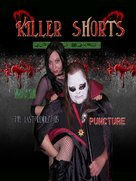 Killer Shorts - Video on demand cover (xs thumbnail)