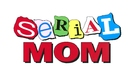 Serial Mom - Logo (xs thumbnail)