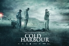 Cold Harbour - South African Movie Poster (xs thumbnail)