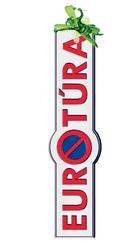 EuroTrip - Hungarian Logo (xs thumbnail)