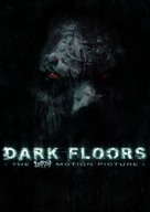 Dark Floors - Finnish Movie Poster (xs thumbnail)