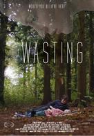 The Wasting - British Movie Poster (xs thumbnail)
