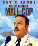 Paul Blart: Mall Cop - Movie Cover (xs thumbnail)
