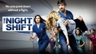 """The Night Shift"" - Movie Poster (xs thumbnail)"