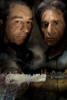Righteous Kill - Key art (xs thumbnail)