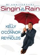 Singin' in the Rain - Blu-Ray cover (xs thumbnail)