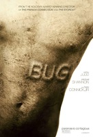 Bug - Movie Poster (xs thumbnail)