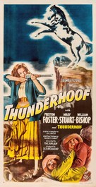 thunderhoof-movie-poster-sm.jpg?v=145647