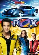 """Rox"" - Belgian DVD cover (xs thumbnail)"