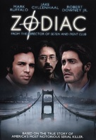 Zodiac - Movie Cover (xs thumbnail)