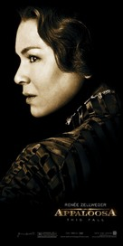 Appaloosa - Movie Poster (xs thumbnail)