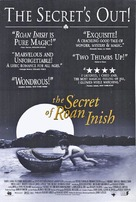 The Secret of Roan Inish - Movie Poster (xs thumbnail)