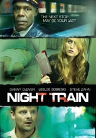 Night Train - DVD cover (xs thumbnail)