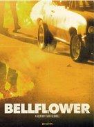 Bellflower - DVD movie cover (xs thumbnail)