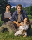 """Everwood"" - Key art (xs thumbnail)"