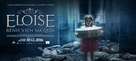 Eloise - Vietnamese poster (xs thumbnail)