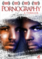 Pornography - Movie Cover (xs thumbnail)