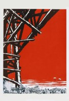 The Bridge on the River Kwai - Key art (xs thumbnail)