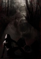 After the Dawn - Key art (xs thumbnail)