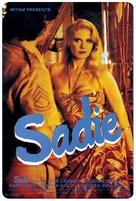Sadie - Movie Poster (xs thumbnail)