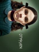 Orphan - Key art (xs thumbnail)