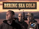 """""""Bering Sea Gold"""" - Video on demand movie cover (xs thumbnail)"""