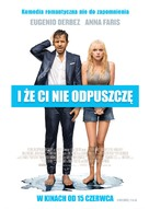 Overboard - Polish Movie Poster (xs thumbnail)