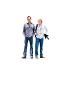 The Internship - Key art (xs thumbnail)